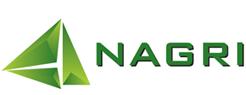 Nagri - Entretien de jardins / transport / lavage automobile